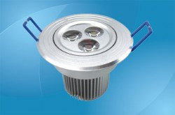12V LED Downlights