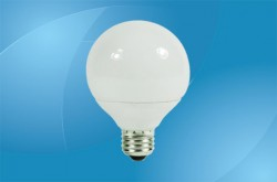 Cfl Bulb Manufacturer In China Eastar Lighting