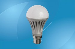 LED GLS Bulbs