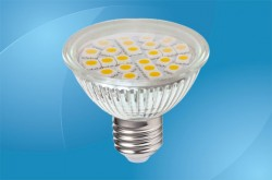 SMD LED Lights
