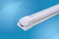 T10 LED Tubes
