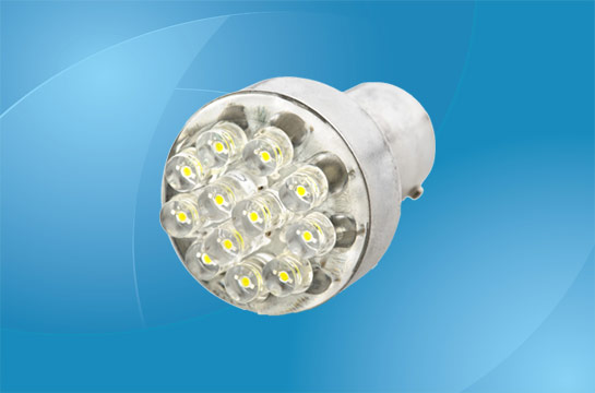 1156/1157 LED Bulbs