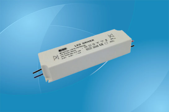 30 Watt LED Drivers