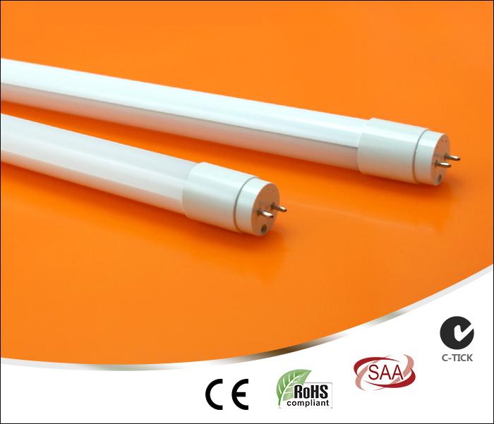 Led Tube Manufacturer In China T5 T8 Led Tube Light