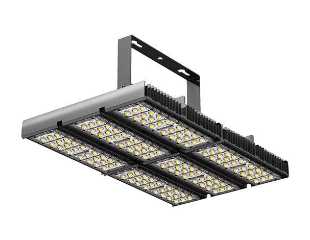 SW-ESL-TP180W  sc 1 st  LED Light Manufacturer & LED Canopy Lights - Manufacturer Supplier Exporter