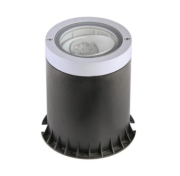 Led Inground Lights Led Underground Lamps Manufacturer