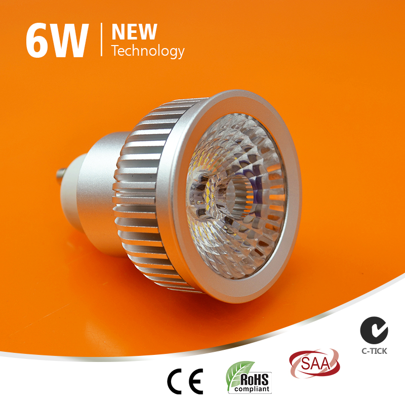 gu10 led bulbs - manufacturer, supplier, exporter