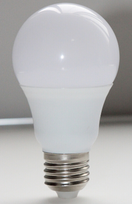 A line led bulbs a60 light bulbs manufacturer supplier exporter Led bulbs