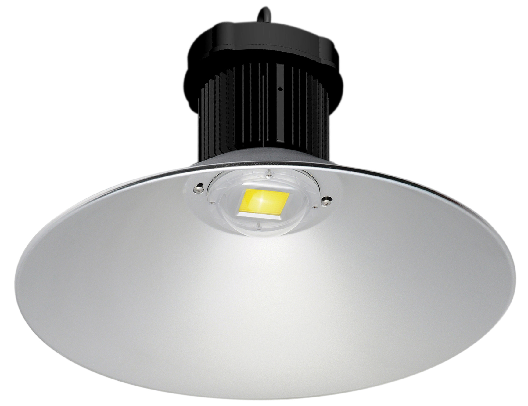 Elegant Led Warehouse Lighting Fixtures