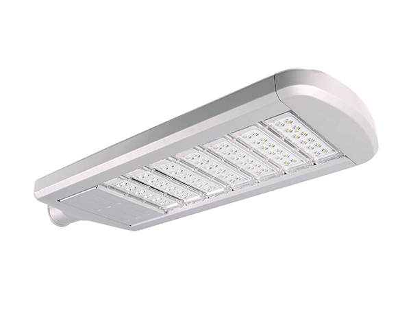 LightingArea Led Street Manufacturer LightsRoadway Lighting JKF1cl