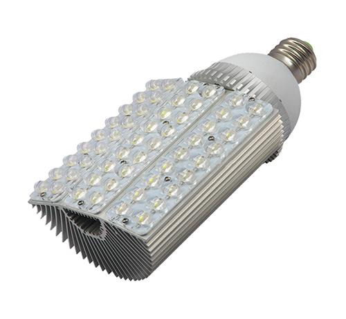Bulbs ManufacturerSupplierExporter Light Led Corn DI9WHE2