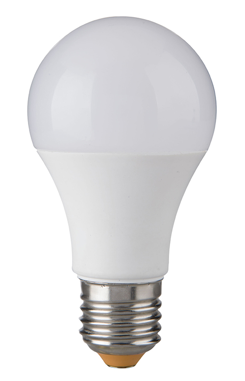 A line led bulbs a60 light bulbs manufacturer supplier exporter Bulbs led