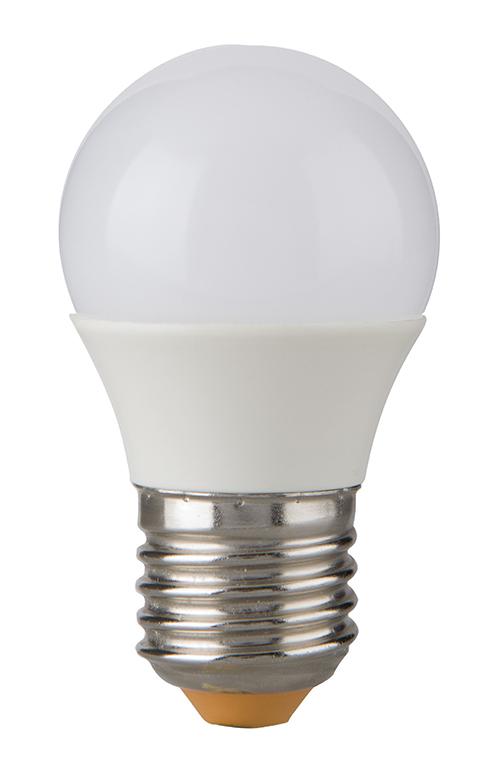 3 Watt Led Bulbs Manufacturer Supplier Exporter