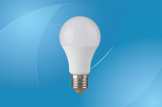 A-line LED Bulbs