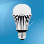 a19 led bulbs