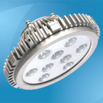 ar111 led bulbs
