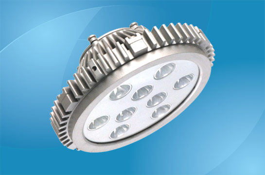 AR111 LED Lights