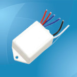 cfl ballasts