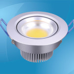 cob led bulbs