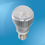 dimmable led bulbs