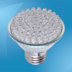 dip led bulbs