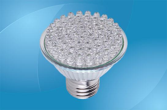 DIP LED Lights