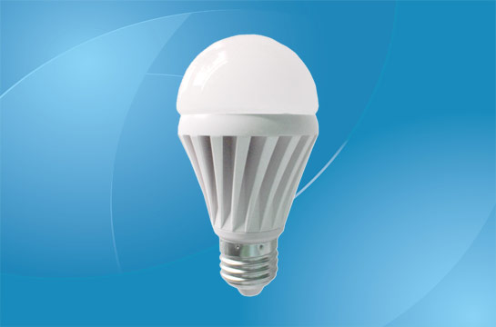 E26 LED Bulbs