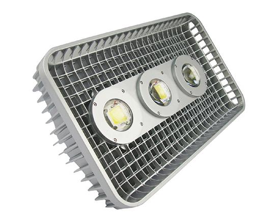 High Power Led Flood Lights Manufacturer Supplier Exporter
