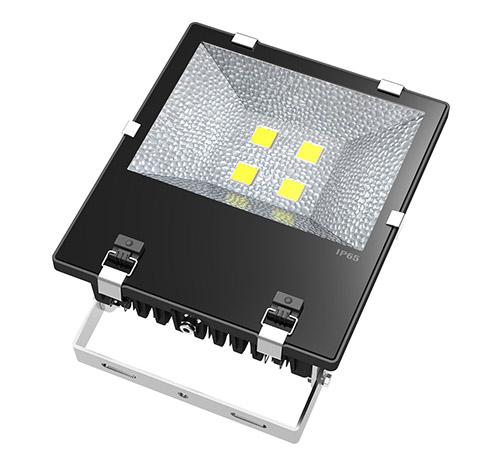 Led Flood Light High Power: Manufacturer, Supplier, Exporter