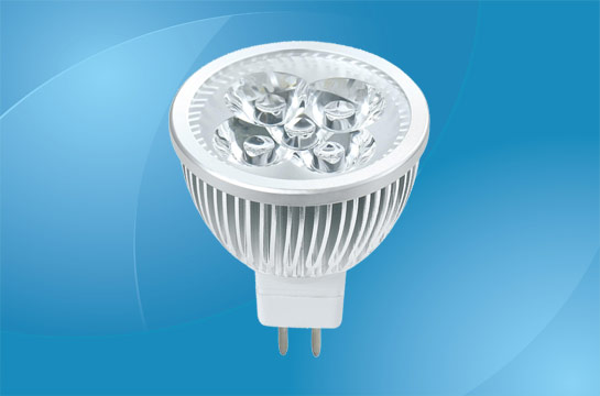 Led Spotlights Bulbs