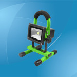 Portable Flood Lights
