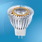 mr11 led bulbs