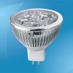 mr16 led spotlight bulbs