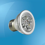 par16 led bulbs