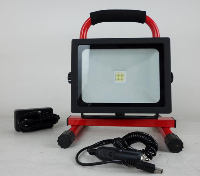 LED Work Lights, Portable Floodlights - Manufacturer, Supplier ...