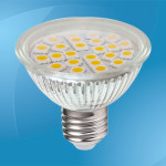 smd led ights