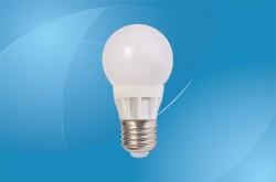 3 Watt LED Bulbs