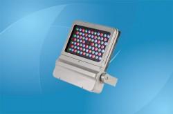 RGB LED Floodlights