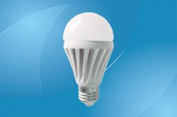 E26 LED Bulbs
