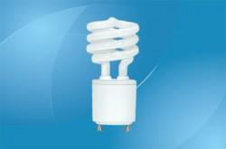 GU24 CFL Bulbs