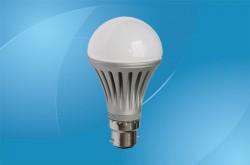 LED GLS Bulbs