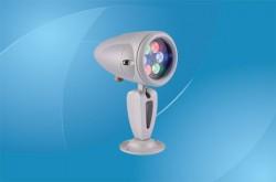 Outdoor LED Spotlights