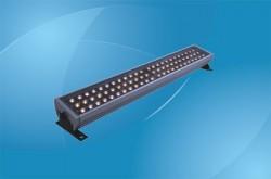 LED Wall Washers