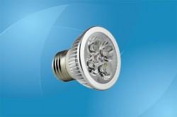 PAR16 LED Bulbs