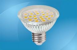 SMD LED Lights
