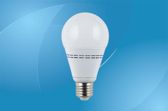 10 Watt LED Bulbs