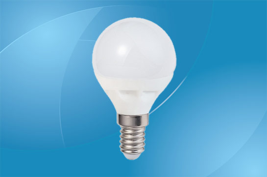12V LED Bulbs