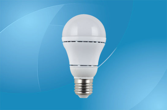 5 Watt LED Bulbs