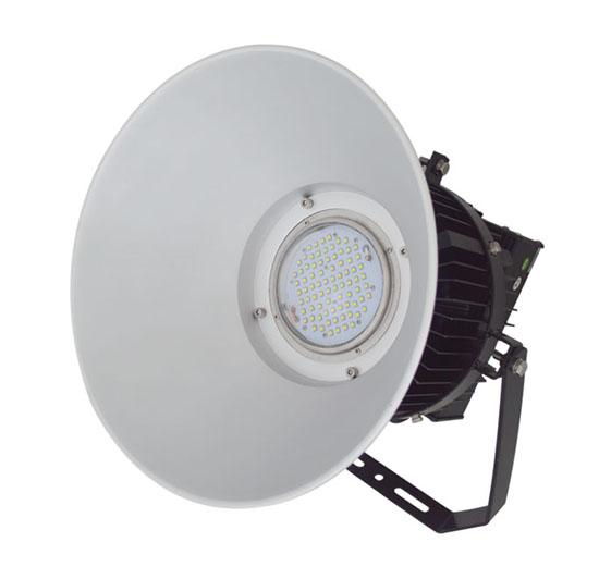 Stadium Lights Manufacturers: LED Area Lights, Sports Field Lighting, Stadium