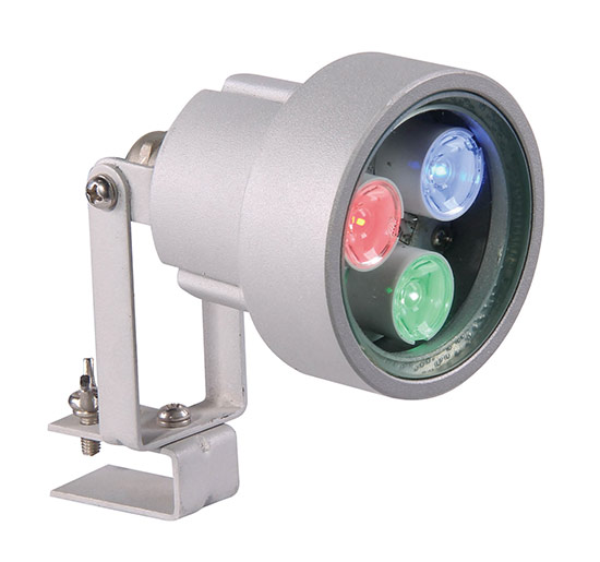 Outdoor Led Spotlights Manufacturer